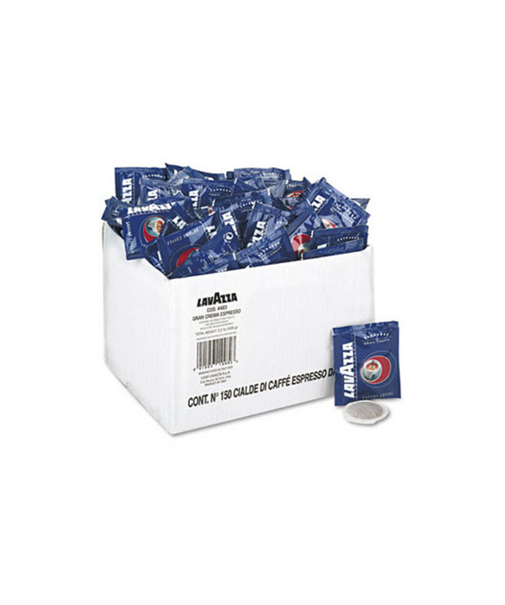 Lavazza Grand Crema - 15 Pods