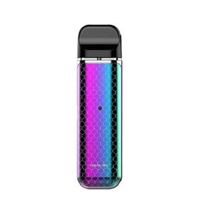 Smok Novo Kit Prism Rainbow Cobra