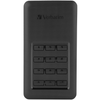 Verbatim Store´n´Go Secure SSD with Keypad USB 3.1