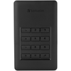 Verbatim Store´n´Go Secure HDD with Keypad USB 3.1