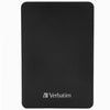 Verbatim 1TB Store n Go HDD USB 3.0 with SD Card Reader