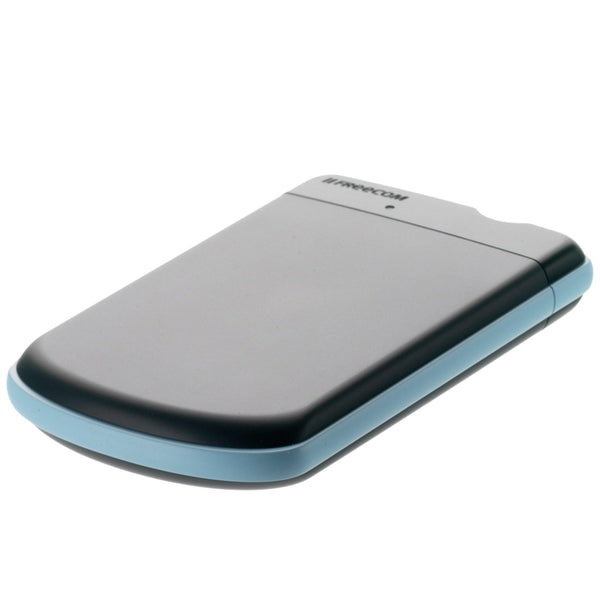 Freecom Tough Drive HDD USB 3.0