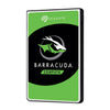 Seagate BarraCuda Internal HDD 2.5""