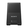 Sony CFexpress Type B  XQD Memory Card Reader