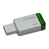 Kingston DataTraveler 50 USB 3.0 (8GB-128GB)