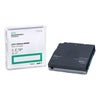 HPE LTO7 WORM in Case