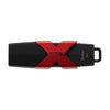 Kingston HyperX Savage USB 3.1 Flash Drive (64GB-512GB)