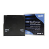 IBM LTO 6 in Case