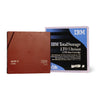 IBM LTO 5 in Case