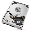 Seagate IronWolf Internal HDD 3.5""