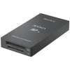 Sony XQD/SD Card Reader