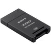 Sony XQD USB Adapter
