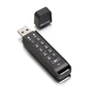 iStorage datAshur Personal2 Encrypted USB 3.0 Flash Drive (8GB-64GB)