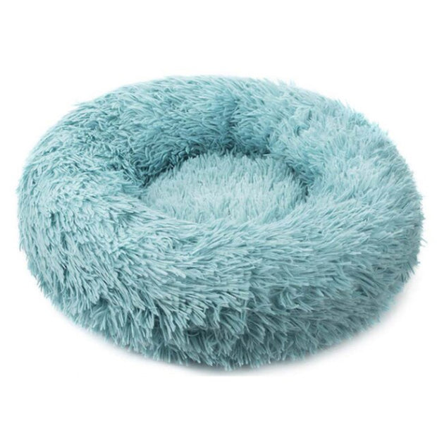 Dog Bed Comfortable Bed - Shopnr1
