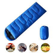 Envelope Sleeping Bag - Shopnr1
