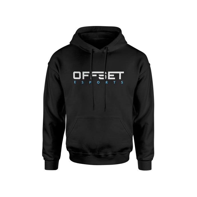 OFFSET Hoodie