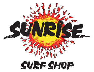 Sunrise Surf Shop