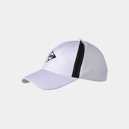 Performance Cap - Mytennishop