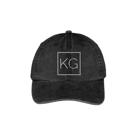 *NEW* KG Hat