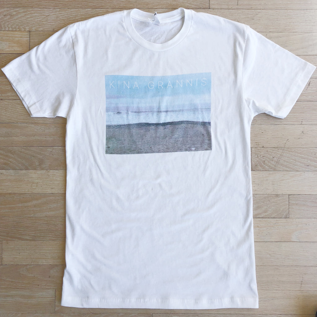 Shore Shirt (Limited Edition)