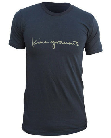 KG Tee (Guys) *ON SALE*
