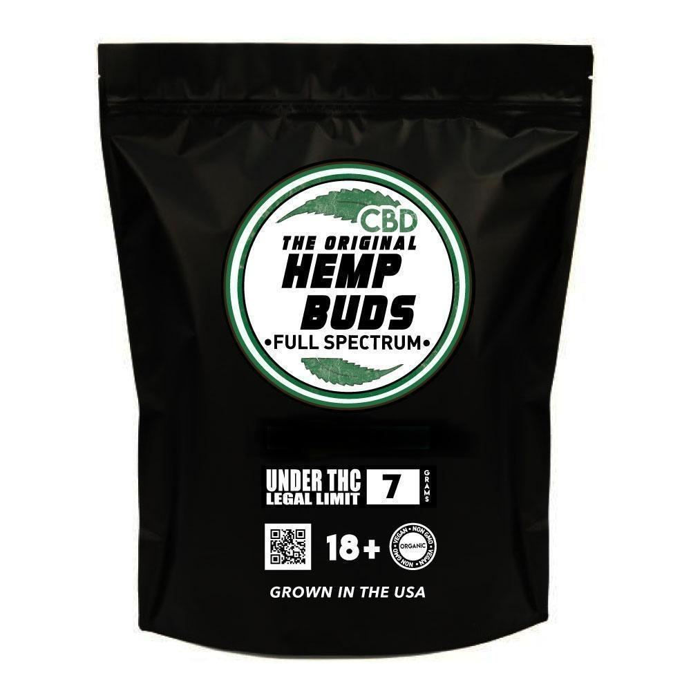 Suver Haze CBD Hemp Flower -Wellnessmeds