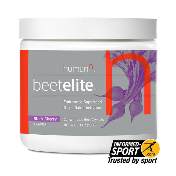 BeetElite Nitric Oxide activating