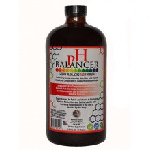 pHBalancer Liquid Multi Vitamin