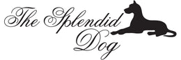 The Splendid Dog offers  stylish, useful & playful stuff for your favorite pups!