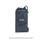 ALTA RCS Rain Cover (Small)
