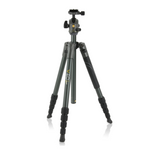 VEO 2 235AB 23mm Aluminium Travel Tripod with Ball Head