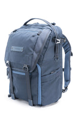 VEO RANGE 48 NV Large Backpack With Daypack Section - Blue