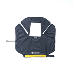 #BlackFriday - ALTA RCM Rain Cover (Medium)