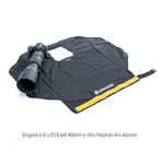 ALTA RCL Rain Cover (Large)