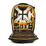 Alta Fly 62T Large Roller Bag