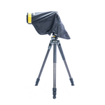 ALTA RCM Rain Cover (Medium)