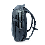 VEO Select 45M - Black Backpack/Shoulder Bag for Mirrorless