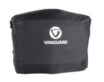 VEO SELECT 29M BK - Messenger Bag - Black