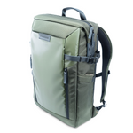 VEO Select 45M - Green Backpack/Shoulder Bag for Mirrorless