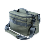 VEO Select 35 - Stylish Green Storage Bag