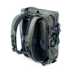 VEO Select 41 - Compact Green Backpack/Shoulder Bag