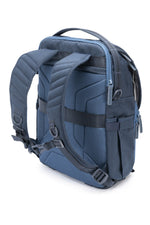 VEO RANGE 41M NV Medium Backpack With Daypack Section - Blue