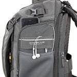 Alta Sky 51D Backpack with separate Lower Compartment