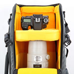 Alta Sky 66 Backpack for up to 800mm lens