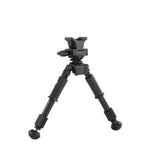 EQUALIZER 1QS Removable Bipod