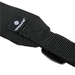 HUGGER 050C Black Military Spec Nylon Sling