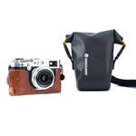 #BlackFriday - ALTA WPL - Water Resistant Camera Bag for Compact Camera or Mirrorless Body