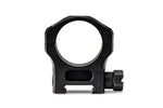 Endeavor Rifle Scope Rings - 30mm Picatinny Medium Mount