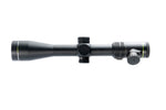 Endeavor RS IV 4-16x44 Rifle Scope with Illuminated Dispatch 600 Reticle (non-magnum calibers)