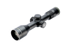 Endeavor RS VII 1-7x44 Rifle Scope with Illuminated Dispatch 556 Reticle